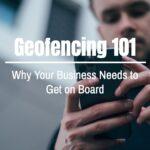 geofencing visioneerit location based services